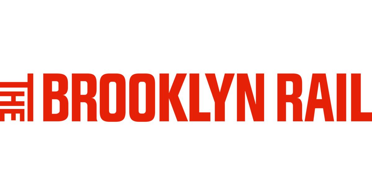 brooklynrail logo