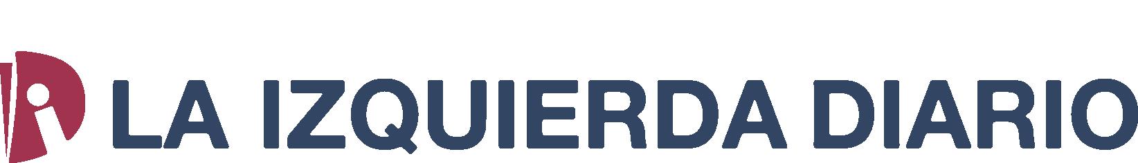 la izquierda diario logo