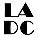 la dance chronicle logo